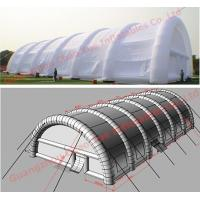 Wholesale Inflatable Tents, Inflatable Party Tents, Cube Tent from china suppliers