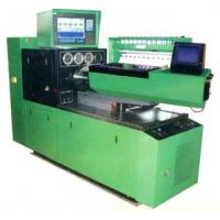 Wholesale commonrailtestbench from china suppliers