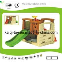 Wholesale Plastic Toys from china suppliers