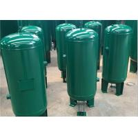 Wholesale Automotive Industry Compressed Air Storage Replacement Tanks High Pressure from china suppliers