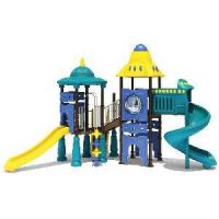 Wholesale Play Center (TN-P017A) from china suppliers