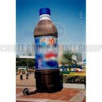Wholesale Promotional inflatable shape from china suppliers