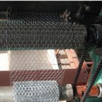 Wholesale Electro Galvanized Chicken Wire Netting for Wall Plastering and Building from china suppliers