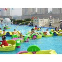 Buy cheap paddle boats from wholesalers
