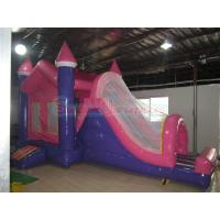 Wholesale COM-006 Giant Castle New Design Inflatable Bouncer from china suppliers
