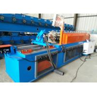 Wholesale C U Light Steel Keel Roll Forming Machine Square Tube Welded Frame Gear Transport from china suppliers