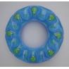 Buy cheap inflatable swim ring swim ring pvc swim ring from wholesalers