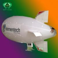 Wholesale RC Zeppelin from china suppliers
