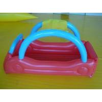 Wholesale Inflatable Baby Pool from china suppliers