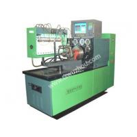 Wholesale PS2000-V Diesel Fuel Injection Pump Test Bench from china suppliers