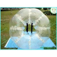 Wholesale Bumping Ball from china suppliers