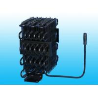 Wholesale OEM / ODM Custom Built-in Refrigerator Condenser For Freezer from china suppliers