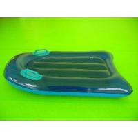 Wholesale Inflatable Surfboard from china suppliers