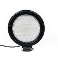Newest Automobiles & Motorcycles 36w 7.5 inch DC 10-30V LED Vehicle Work Light for 4x4 Offroad