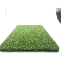 Buy cheap SGS 320s/M 3/16'' Curly PE Hockey Artificial Turf from wholesalers