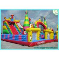 Wholesale Outdoor Inflatables from china suppliers
