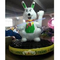 Wholesale inflatable animal toy from china suppliers