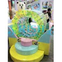 Wholesale Playhouses for Kids (RS398) from china suppliers