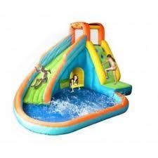 China Inflatable Slide /Inflatable Pool Slide /Inflatable Castle Slide/Inflatable Water Slide on sale