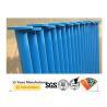 Wholesale Rebar Steel Epoxy Powder Coating Average Grain Diameter 30µM - 50µM from china suppliers