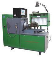 Wholesale Test Bench JHDS-1 industrial computer type test bench from china suppliers