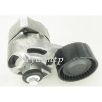 Wholesale Automatic Timing Belt Tensioner Pulley FORFORD 1385379 1445915 6C1Q-6A228-BB 6C1Q-6A228-BC from china suppliers