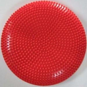 Wholesale Massage Cushion/massage Pad/massage Mats from china suppliers