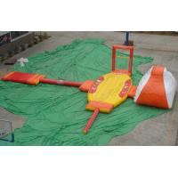 Buy cheap 2011 fresh inflatable toy from wholesalers