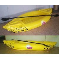 Wholesale Inflatable Kayak from china suppliers