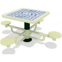 Wholesale Chess Table for Body-Building Equipment (TY-10503) from china suppliers