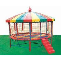 Buy cheap Trampoline (TY-9135E) from wholesalers