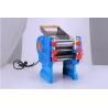 Buy cheap Automatic noodle machine,flour stranding machine, household, commercial dumpling from wholesalers