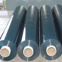 Buy cheap Super clear pvc sheet from wholesalers