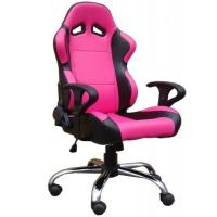Wholesale Classic Reclining Office Chair , Swivel Office Chair With Armrest JBR2006 from china suppliers