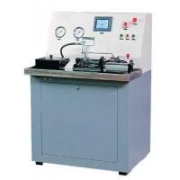 Wholesale Cummins Injector Test Bench PT 200G from china suppliers
