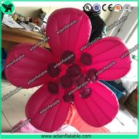 Wholesale Inflatable Wintersweet , Holiday Event Hanging Decoration,Festival Party Decoration from china suppliers