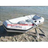 Wholesale cheap inflatable boat , military inflatable boat . inflatable boat for sale from china suppliers