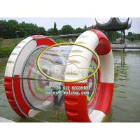Buy cheap water wheel from wholesalers