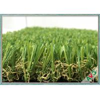 Wholesale Landscape Balcony Lawn Pet Artificial Turf Residential Dog Synthetic Grass from china suppliers