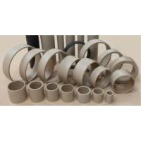 Wholesale Insulated Terminals PEEK Plastic Rods / Glass Filled PEEK Tube from china suppliers
